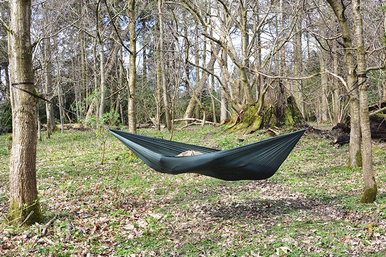 dd_superLight_hammock_olivova-zelena
