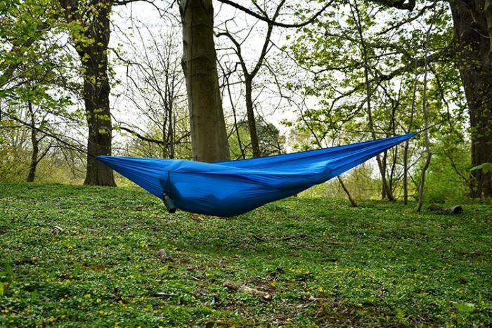 hamaka_dd_chill_out_hammock_modra_2