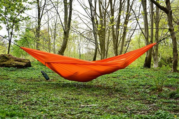 hamaka_dd_chill_out_hammock_oranzova_2