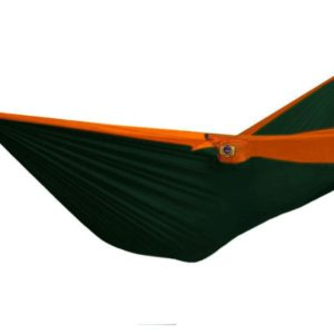 tickettothemoon-single-hammock-darkgreen-orange_1