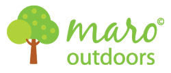 MARO outdoors